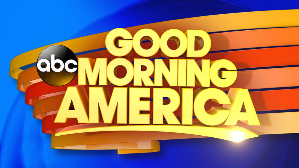 My Weigh Less BMI Featured on Good Morning America