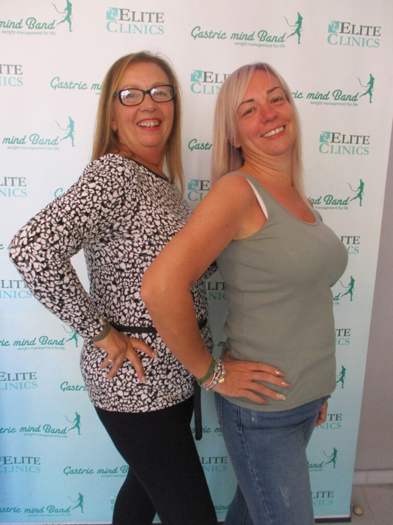The Gold Standard in Non Surgical Weight Loss