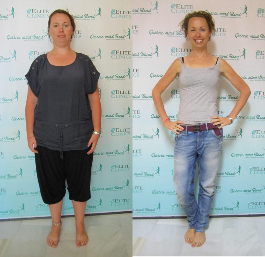 weight loss expert My weigh Less