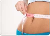 My Weigh Less Calories to Lose Weight