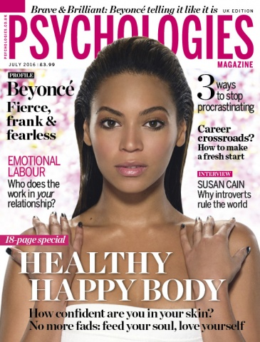 Will Drinking Water Help Me To Lose Weight. Psychologies featured M&M