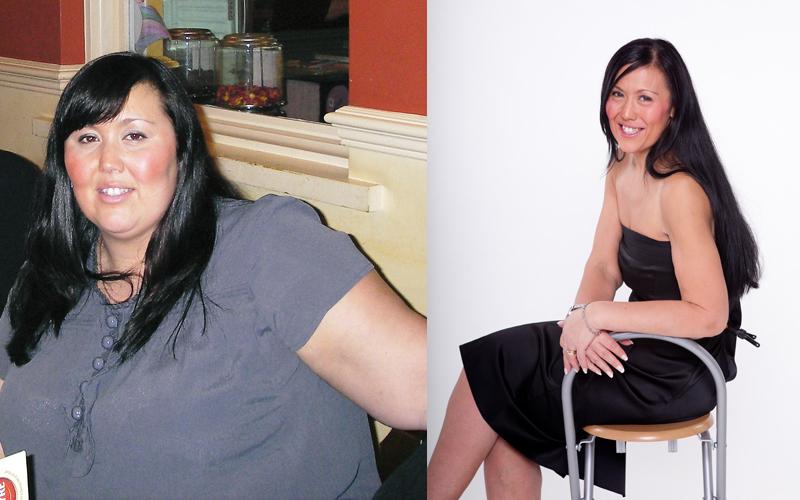 BMI My weigh Less
