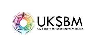 United Kingdom Society for Behavioural Medicine