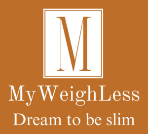 My Weigh Less