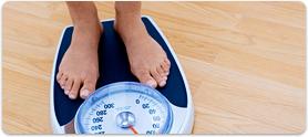 Online Weight Loss Program. My Weigh Less