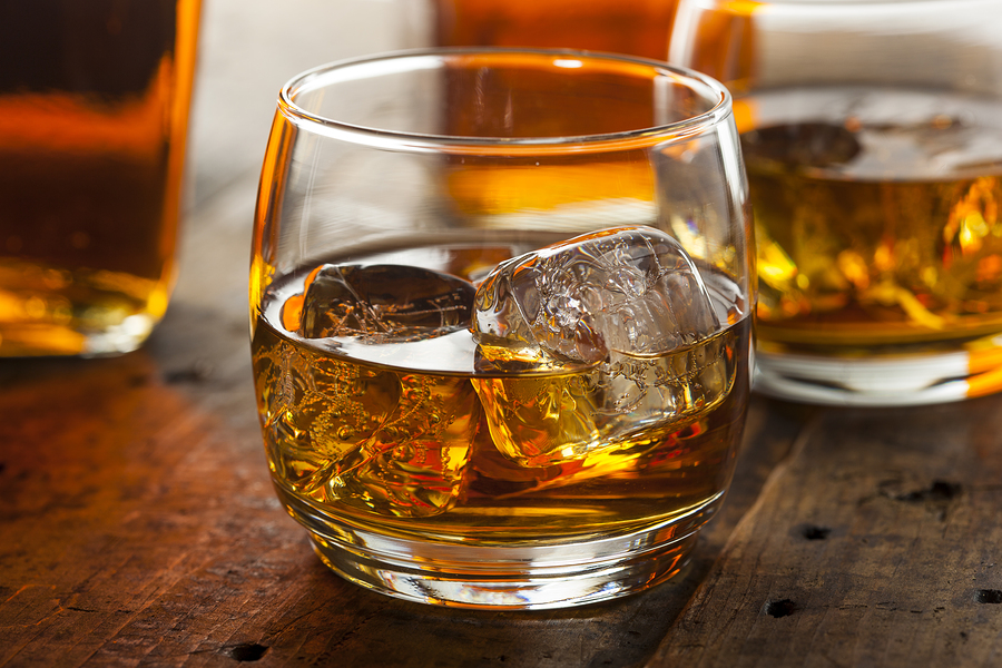 Alcohol not helpful in Weight Loss - My Weigh Less
