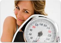 My Weigh Less - Weigh Often, be aware