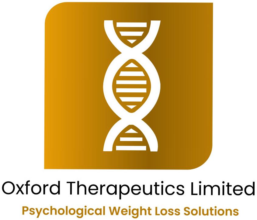Oxford Therapeutics Limited